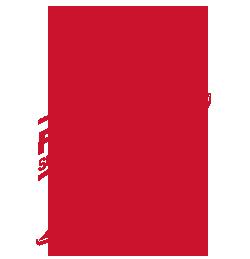 Fussball Schule | Unterfranken